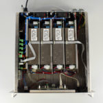 multi.channel Power Supply