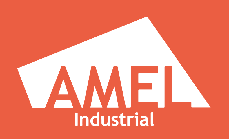 amel-industrial
