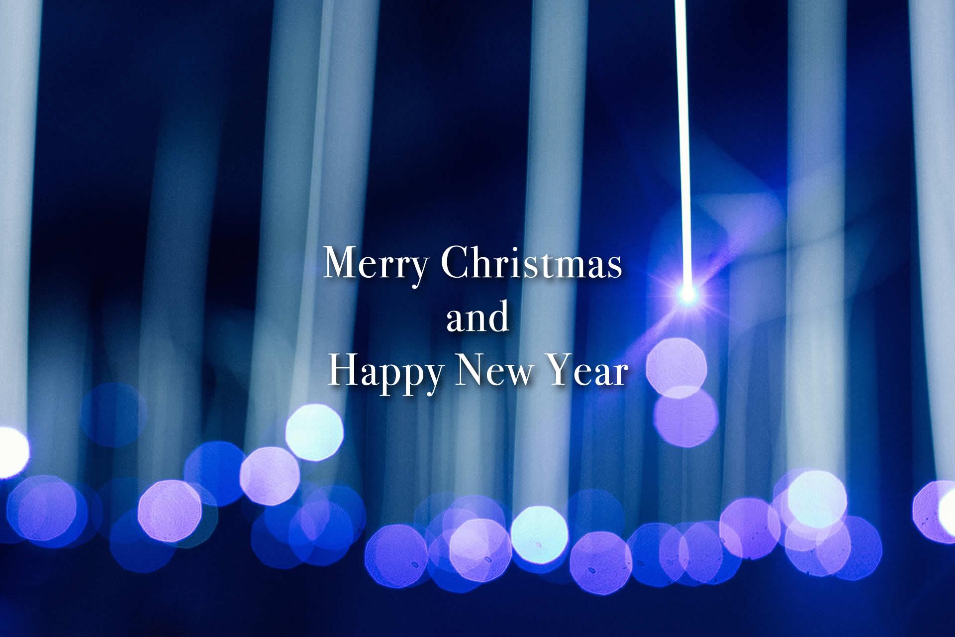 Amel best wishes